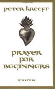 prayerbeginners